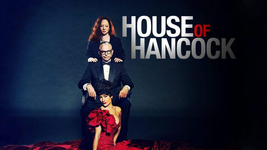House of Hancock